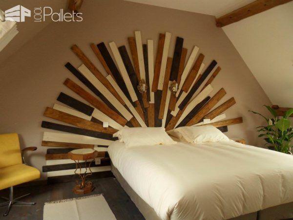 palets-para-decorar-dormitorios-14