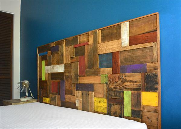 palets-para-decorar-dormitorios-2