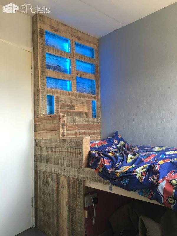 palets-para-decorar-dormitorios-3