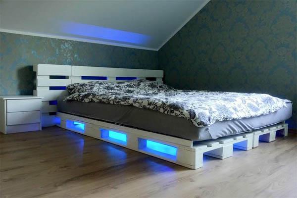 palets-para-decorar-dormitorios-4
