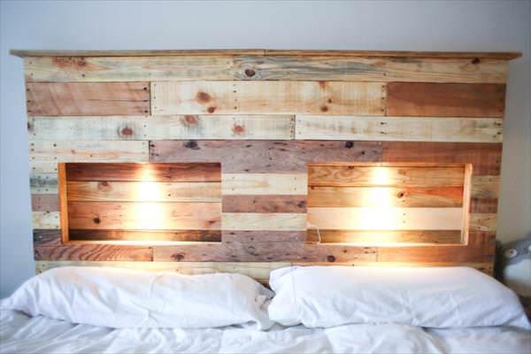 palets-para-decorar-dormitorios-5