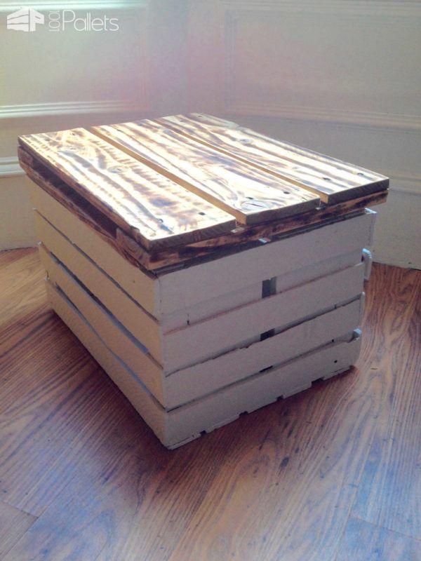 palets-para-decorar-dormitorios-7