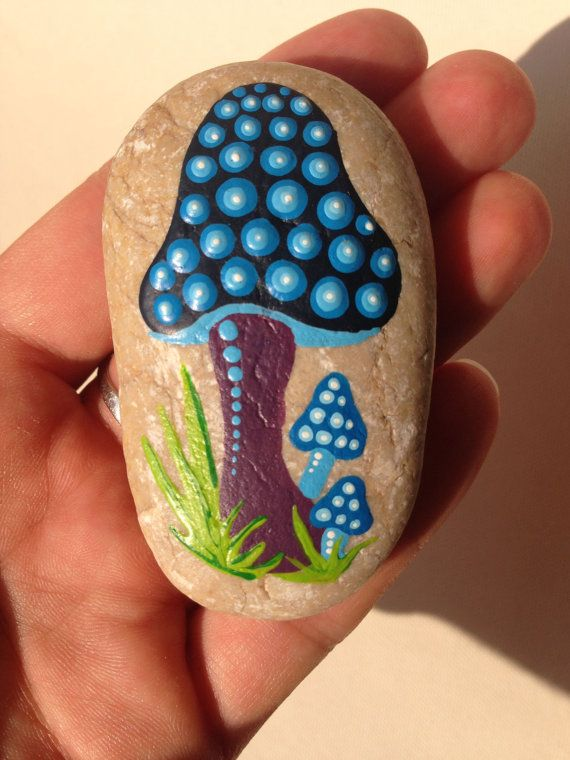 Piedras-Pintadas-2