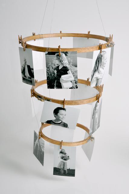 portadas-retratos-impresionantes-7