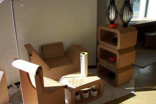 Proyectos-con-carton-19
