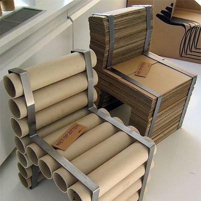 Proyectos-con-carton-20
