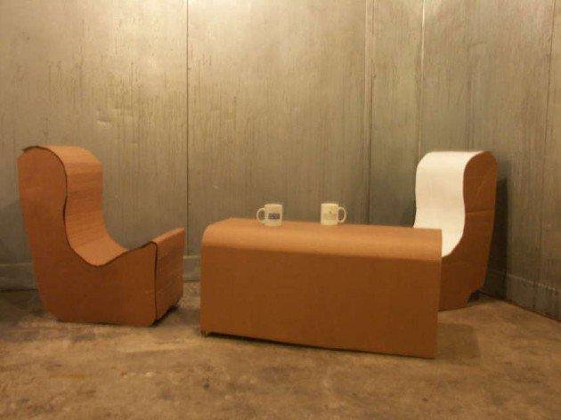 Proyectos-con-carton-34
