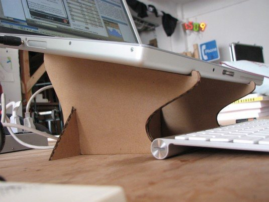 Proyectos-con-carton-4