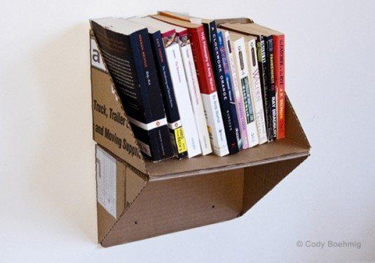 Proyectos-con-carton-7