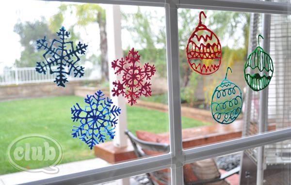 Puffy-Paint-Window-Decorations