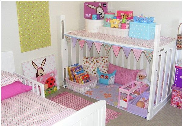 Re-purpose-Baby-Cribs3