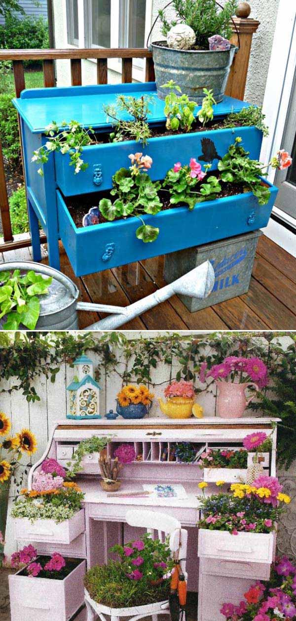 Reciclaje-Muebles-Hogar-Jardin-5