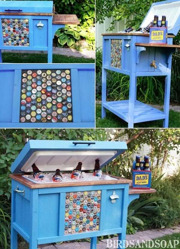 Reciclaje-Muebles-Hogar-Jardin-8