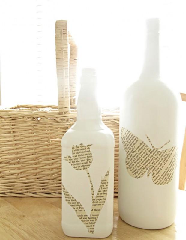 Reciclar-Botellas-Cristal-1