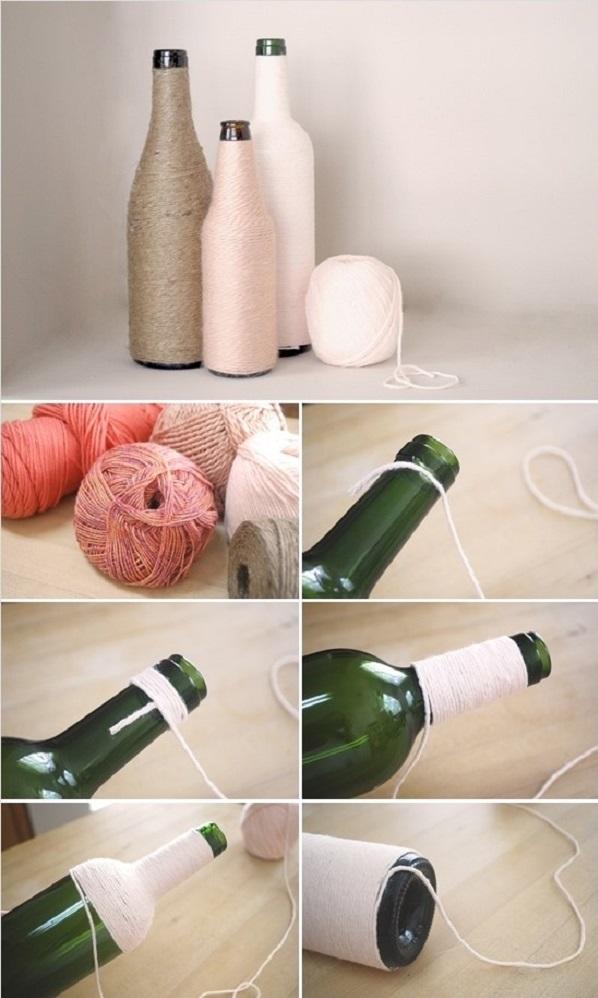Reciclar-Botellas-Cristal-18