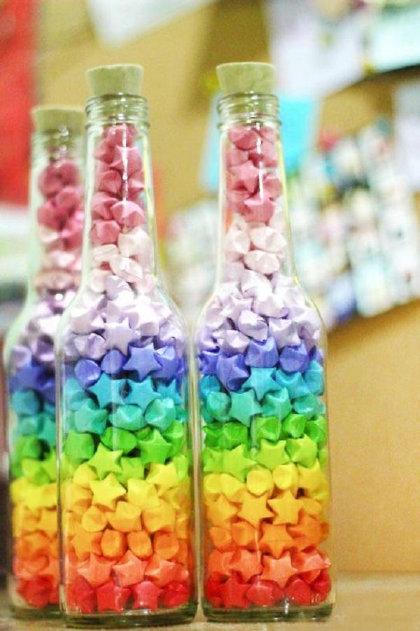 Reciclar-Botellas-Cristal-19