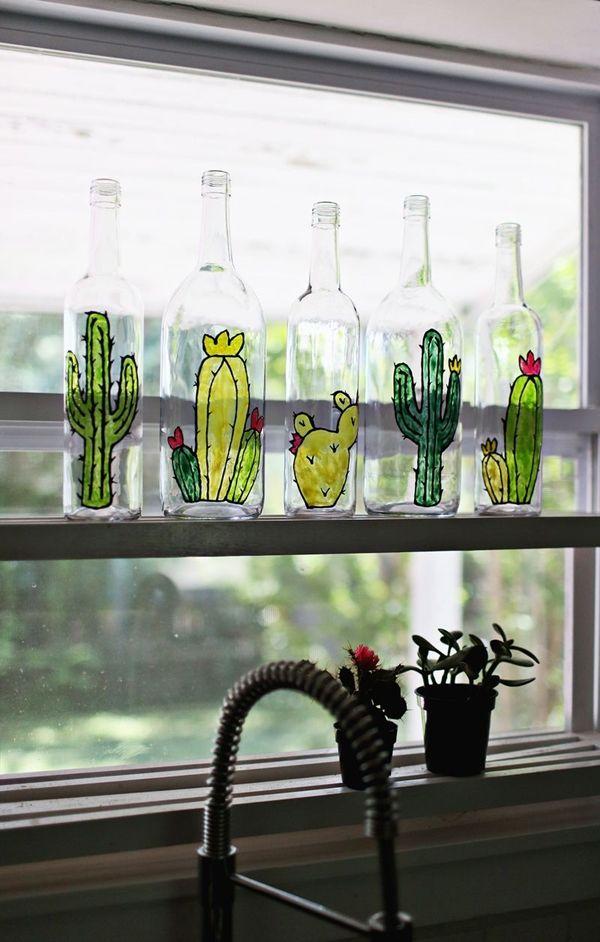Reciclar-Botellas-Cristal-2