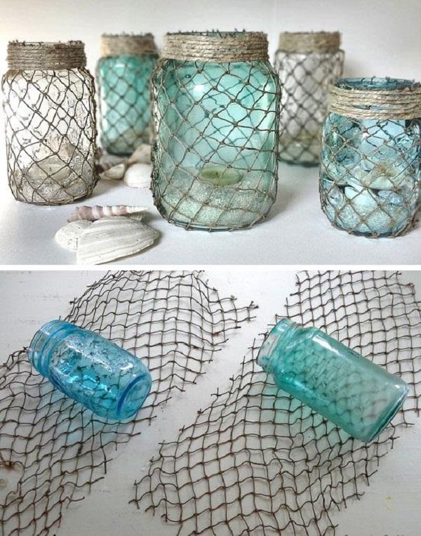Reciclar-Botellas-Cristal-20