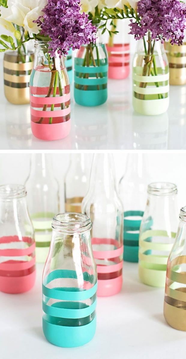 Reciclar-Botellas-Cristal-9