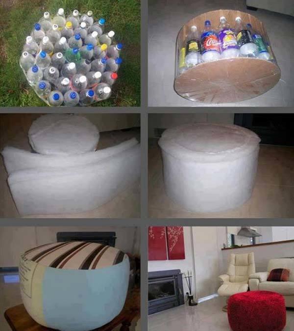 Reciclar-Botellas-Plastico-16