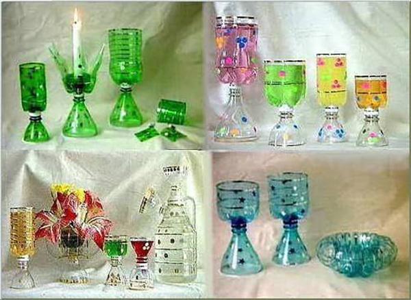 Reciclar-Botellas-Plastico-19
