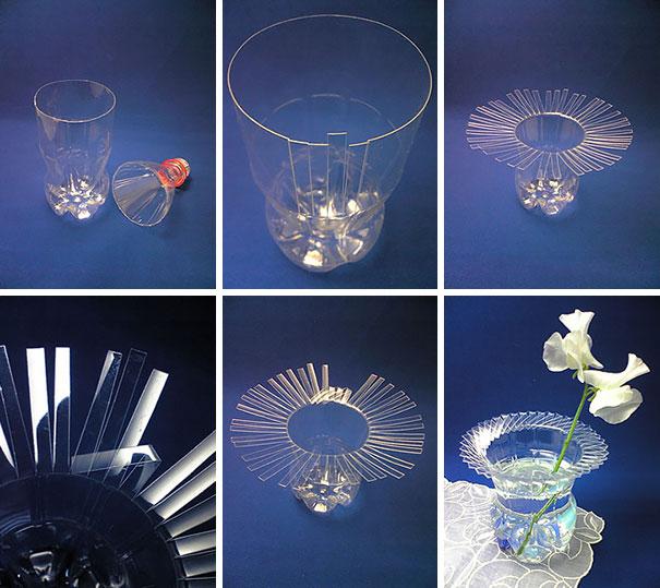Reciclar-Botellas-Plastico-26