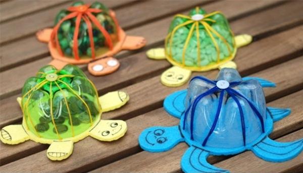Reciclar-Botellas-Plastico-6