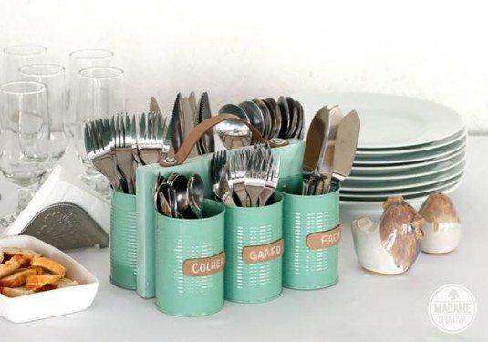 Reciclar-Latas-Conservas-6