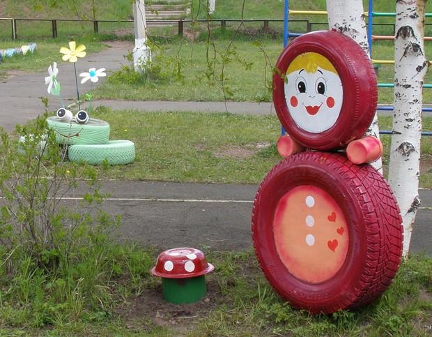 Reciclar-Neumáticos-Usados-12