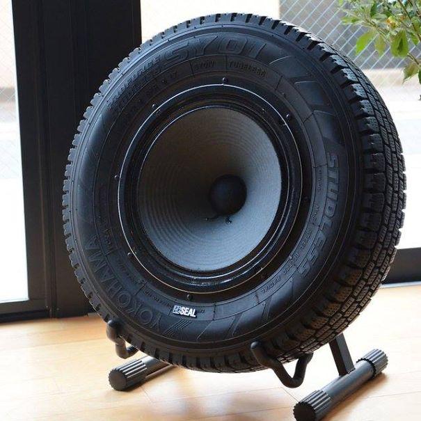 Reciclar-Neumáticos-Usados-15
