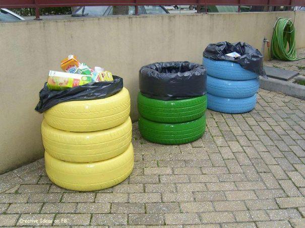 Reciclar-Neumáticos-Usados-21