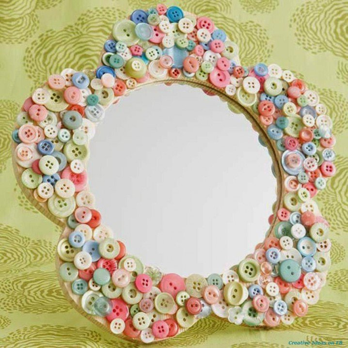 Repurpose-Old-Buttons-11