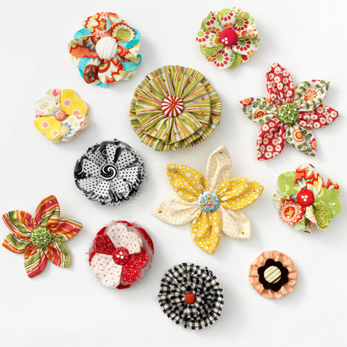 Repurpose-Old-Buttons-18