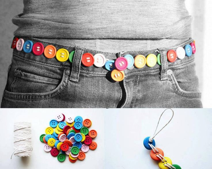 Repurpose-Old-Buttons-21