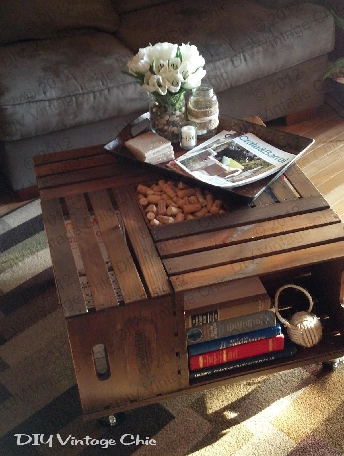 Vintage-Wine-Crate-Coffee-Table