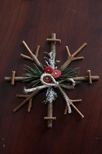 adornos-navidenos-rusticos-1