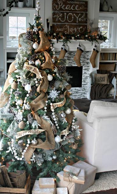 adornos-navidenos-rusticos-10