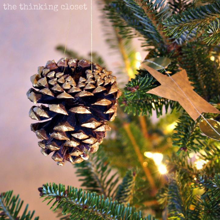 adornos-navidenos-rusticos-2