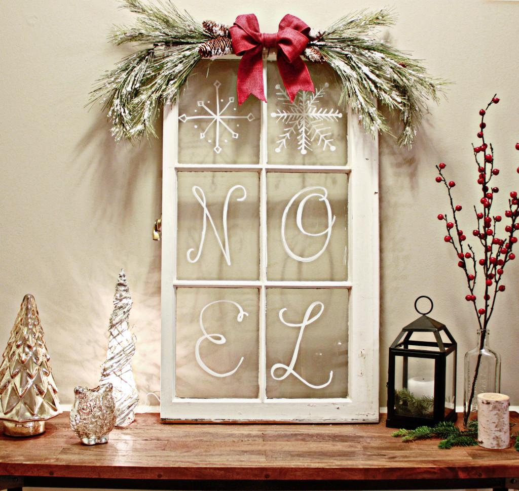 adornos-navidenos-rusticos-9