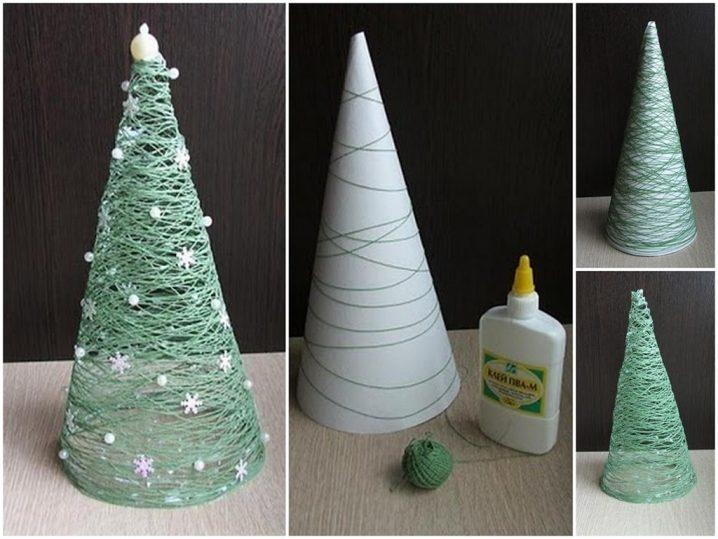adornos-navidenos-simples-1