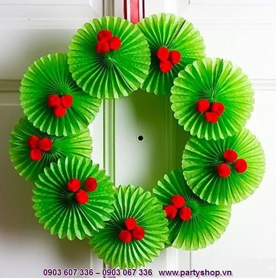 adornos-navidenos-simples-8