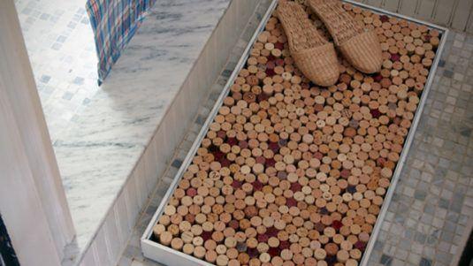 alfombras de piso-1