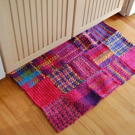 alfombras de piso-3
