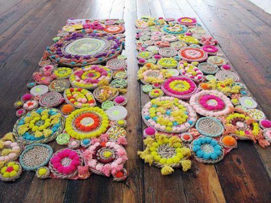alfombras de piso-4