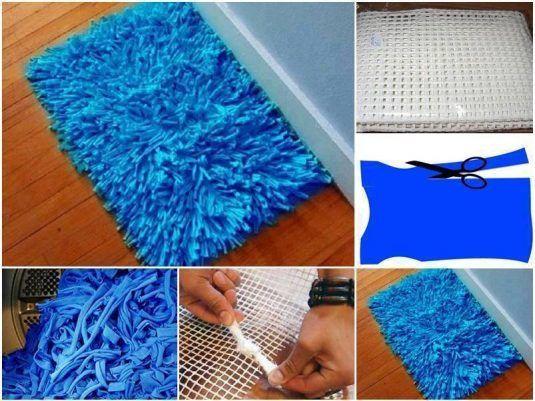 alfombras de piso-5