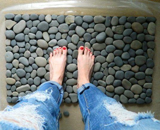 alfombras de piso-7