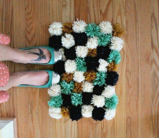 alfombras de piso-8