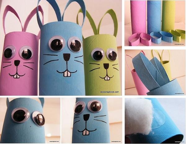 animales-rollos-papel-higienico-1