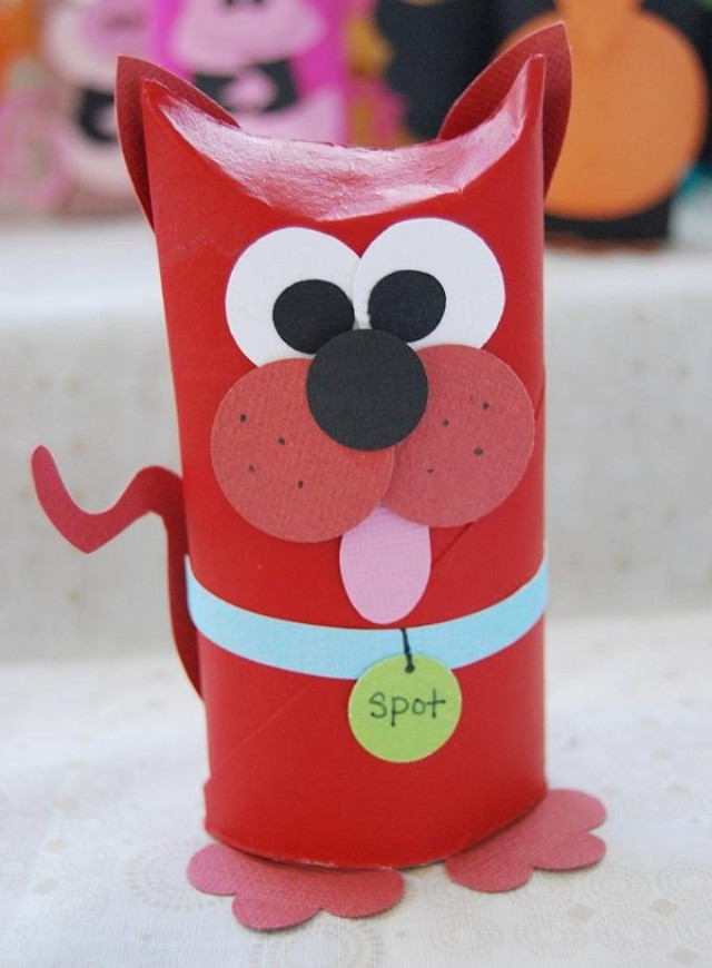 animales-rollos-papel-higienico-10