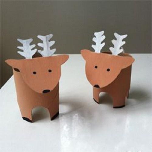 animales-rollos-papel-higienico-12